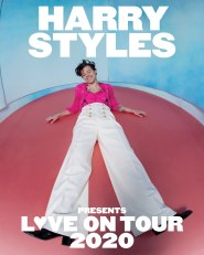Harry-Styles-love-on-tour-poster-billboard-1240