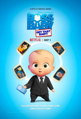 boss-baby-get-that-baby