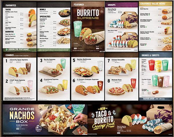 new-menu-board-002-1