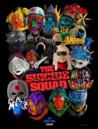 TheSuicideSquadPoster