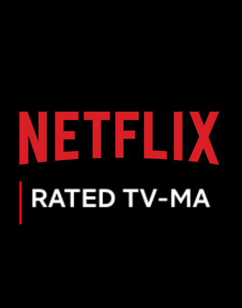 netflix-rated-tv-ma
