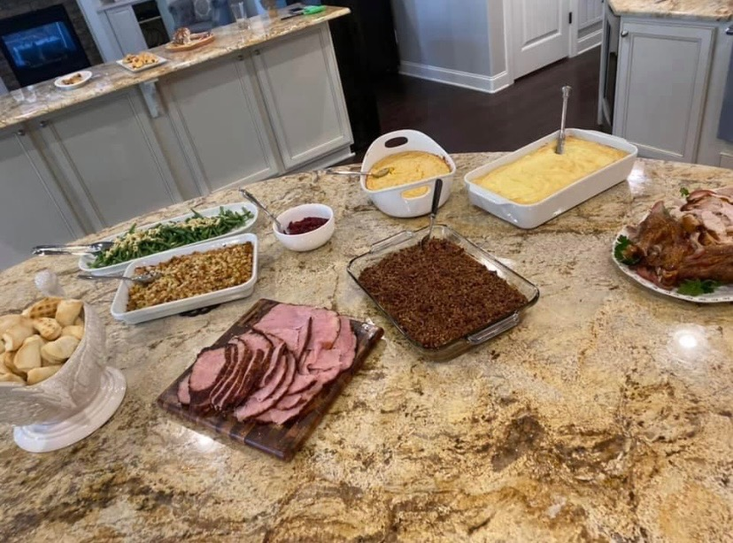 Funny Thanksgiving Traditions