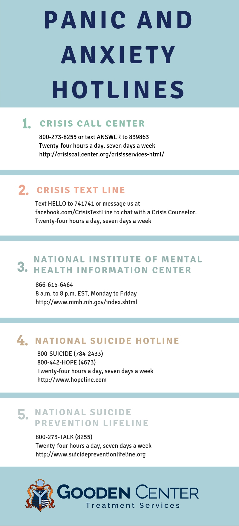 Panic-and-anxiety-Hotlines-2