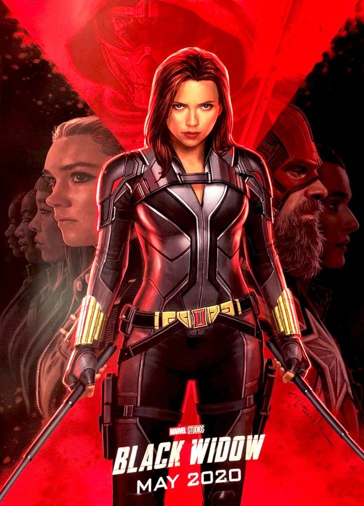 Marvel-Black-Widow-Movie-Poster