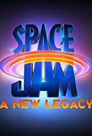 SpaceJams