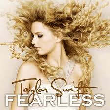 Taylor Swift re-records music