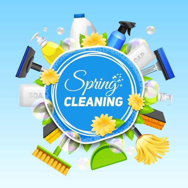 how-long-does-it-take-to-spring-clean-600x600