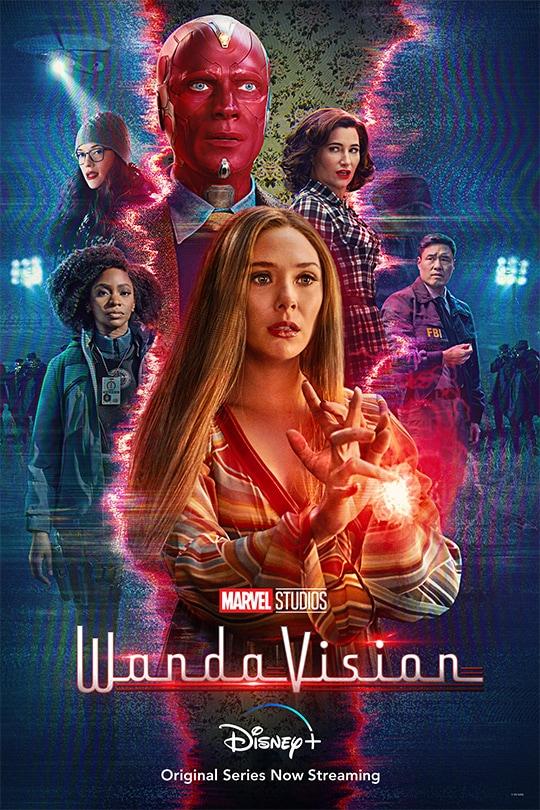 p_wandavision_disneyplus_poster03_20118_66028c77