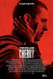 Cherry_2021_poster