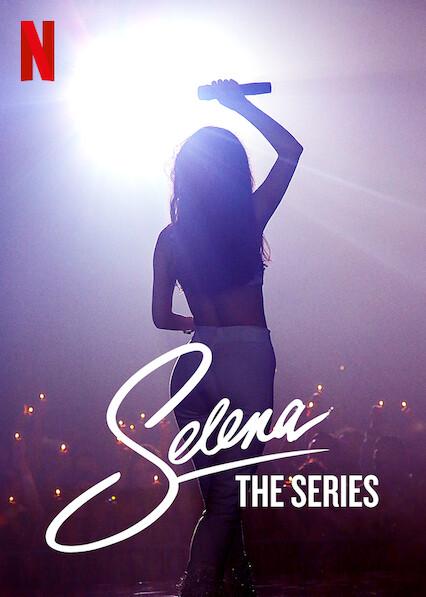 Selena_The_Series_poster