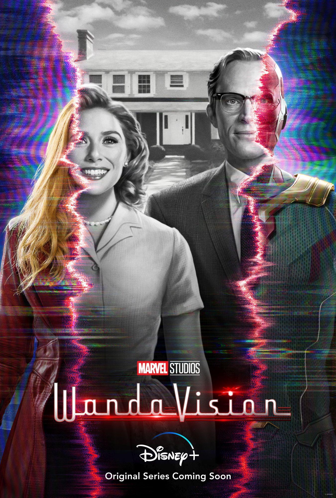 wandavision-poster-1600668936